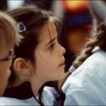 Lange erwartet: Der Start der Karl-Popper-Schule