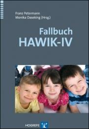 tl_files/hochbegabtenhilfe/dateien/Institut/Hawik4.png