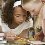 Hochbegabte Kinder im Projektunterricht