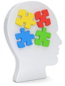 Mit einem IQ Test ist ein erster Schritt getan, um die Struktur der Begabung zu erkennen. Im Institut für Leistungsentwicklung werden die Testergebnisse durch weitere Beobachtungen ergänzt.