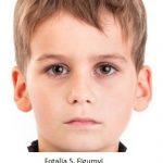 Kind beim IQ Test, entmutigt. Das Institut für Leistungsentwicklung betont immer wieder, wie wichtig die Befindlichkeit des Testprobanden in der Testsituation für die Gültigkeit des Ergebnisses ist. Wiederholungen von IQ Tests müssen daher sorgfältig bedacht werden.