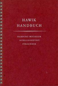 Das Handbuch zum IQ Test
