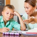 Durch Unterforderung bzw. Underachievement kann ein hochbegabtes Kind schnell zu einem Problemkind werden, da sich das hochbegabte Kind beginnt in der Schule zu langweilen. Das Institut für Leistungsentwicklung arbeitet mit den Familien und der Schule zusammen, um den Kindern weiterzuhelfen.