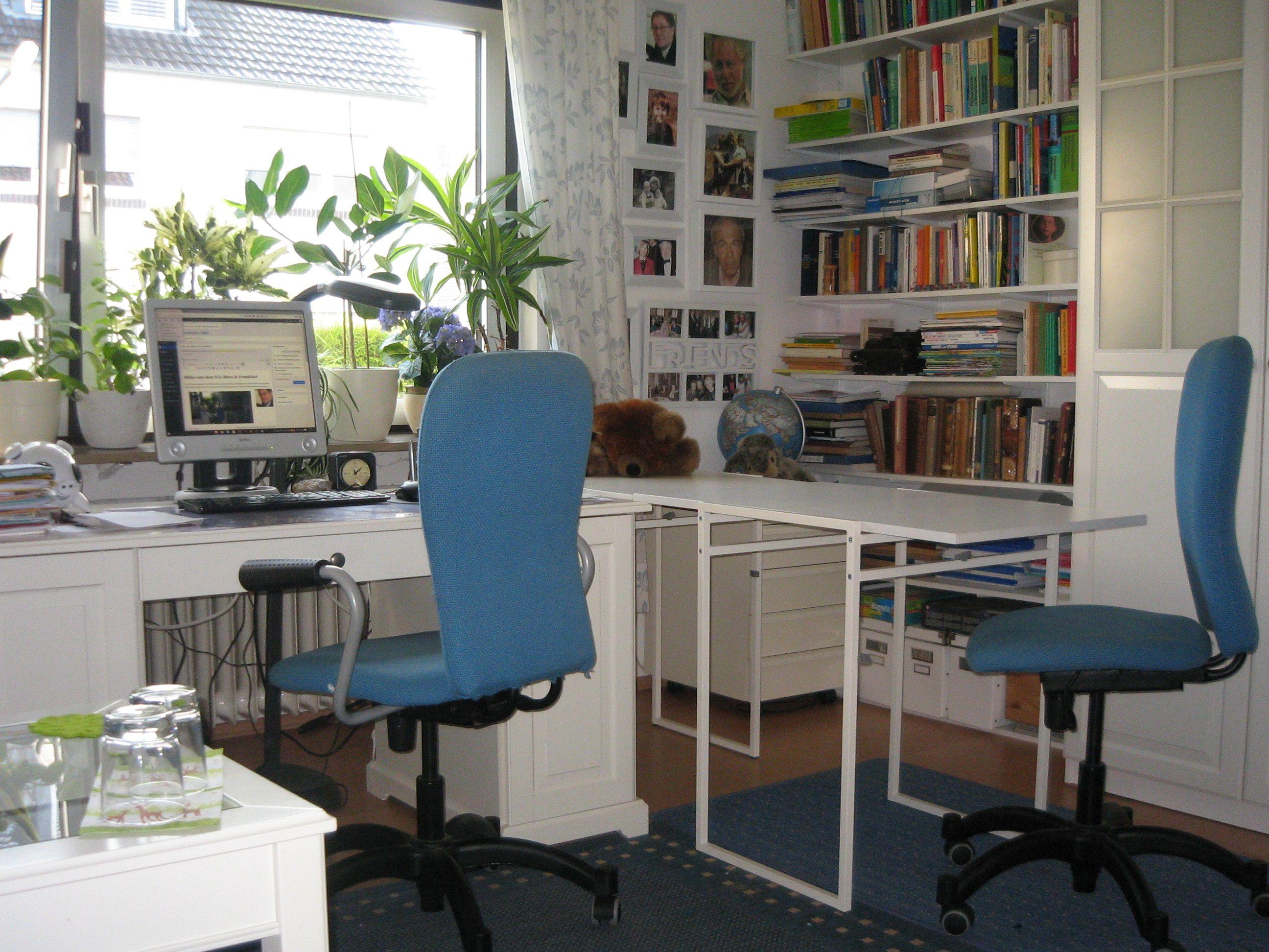 das igl b ro in frankfurt hochbegabte. Black Bedroom Furniture Sets. Home Design Ideas