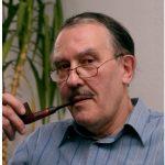Henning Scheich hat mit seinen neurobiologischen Forschungen viel zum Verständnis von Lernen und Gedächtnis bei Hochbegabten beigetragen.
