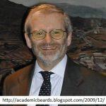 John Geake hat schon in den 90er Jahren über neurobiologische Besonderheiten bei Hochbegabten geforscht.