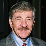 Joseph Renzulli, Autor des Enrichment, ein Nestor der amerikanischen Hochbegabtenpädagogik. Im Institut für Leistungsentwicklung wurde vor allem sein Parallelcurriculum aufgenommen.