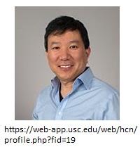 Zhang Li hat darauf hingewiesen, dass positive gruppendynamische Wirkungen entstehen, wenn Hochbegabte auf stärker abstrakter Ebene lernen.